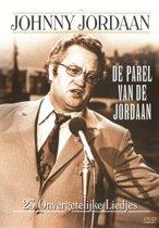 Johnny Jordaan - Parel Van De Jordaan