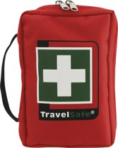 Travelsafe First Aid Kit Globe - Tour