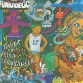 Tales Of Kidd Funkadelic +1