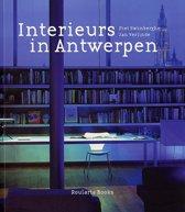 Interieurs In Antwerpen