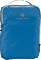 Eagle creek Pack-It Specter™ Cube S Packing cube / koffer organizer Unisex - Blauw - 5 L