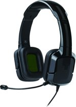 Tritton Kunai 3.5mm Stereo Gaming Headset - Xbox One