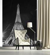 Paris Eiffel Tower Photo Wallcovering