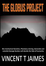 The Globus Project