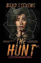 The Hunt: A Dystopian Nightmare