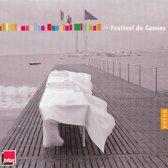 Festival De Cannes  60Th Anniversar