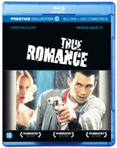 True Romance (Blu-ray)