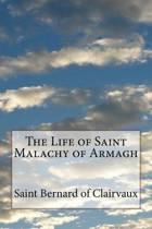 The Life of Saint Malachy of Armagh