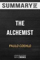 Summary of The Alchemist