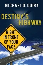 Destiny's Highway