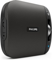 Philips BT2600B - Zwart