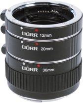 Dörr 323023 camera lens adapter