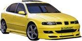 Carcept Sideskirts Seat Leon 1M 1999-2005 'Basic'