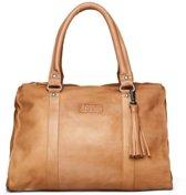 Chabo Bags Kit's Classic Bag