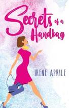 Secrets of a Handbag