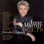 Duets  Legends & Friends   08