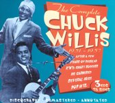 Complete Recordings 1951-1957