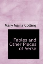 Fables and Other Pieces of Verse