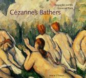Cezanne's Bathers
