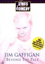 Jim Gaffigan-Beyond The Pale