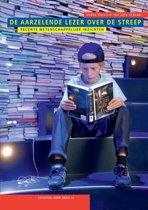 Stichting lezen reeks 22 - De aarzelende lezer over de streep