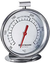 Westmark oventhermometer