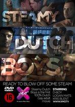 Steamy Dutch Boys
