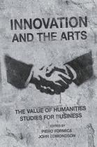 Innovation and the Arts