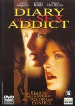 Speelfilm - Diary Of A Sex Addict