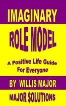 Imaginary Role Model