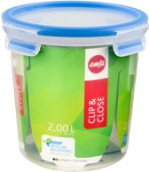 Clip & Close Vershouddoos - 2,0 l
