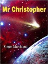 Mr Christopher