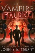 The Vampire Maurice