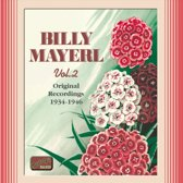 Billy Mayerl - Volume 2: Original Recordings 1934-194