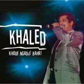 Vol. 2 - Khouf Ngadji Bahri