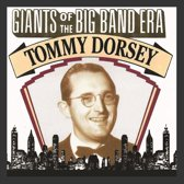 Giants Of The Big Band..