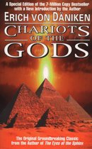 Chariots of the God