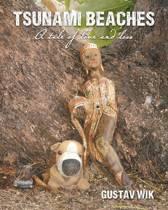 Tsunami Beaches