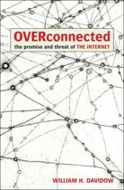 Overconnected