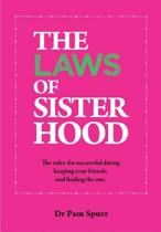 The Laws of Sisterhood