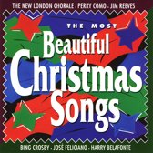 The Most Beautiful Christmas Songs
