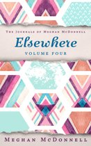 Elsewhere: Volume Four