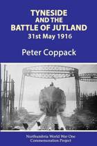 Tyneside and the Battle of Jutland