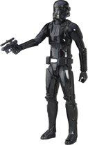Star Wars Imperial Death Trooper - 30 cm - Speelfiguur