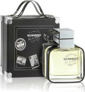 Emper perfumes Eau de Toilette Memories Heren