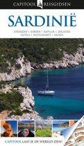 Capitool reisgidsen - Sardinië