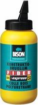 Bison Professional Konstruktie-Bruislijm Fiber