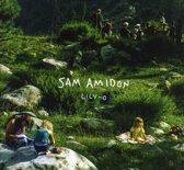 Sam Amidon - Lily-O
