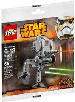LEGO Star Wars AT-DP - 30274
