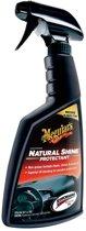 Meguiars Natural Shine Protectant #G4116